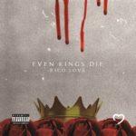"Rico Love Releases New Album ""Even Kings Die"" (Stream)"