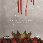 "Rico Love Releases New Album ""Even Kings Die"" (Stream)"