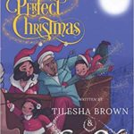"""Sisqo Releases New Book """"Sisqo's Perfect Christmas: A SAUCEBERRIe Moon Golden Edition"""""""