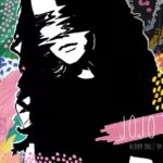 JoJo Re-Records and Re-Releases Her First Two Albums