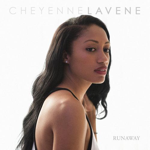 Cheyenne Lavene Runaway