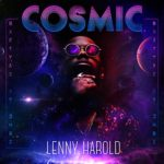 New Video: Lenny Harold - More