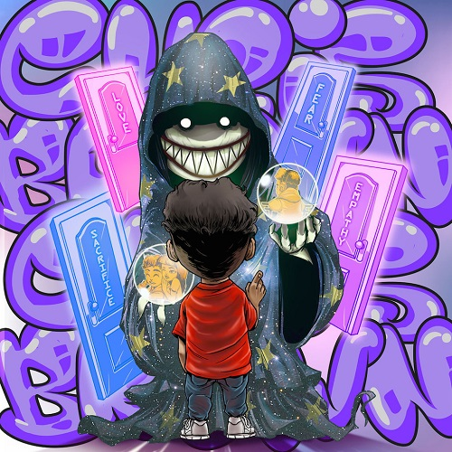 Chris-Brown-Undecided