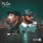 """Musiq Soulchild Collaborates With South Korean Producer Jung Key On Stunning Ballad """"My Girl"""""""