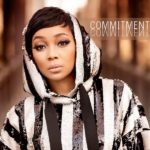 New Music: Monica - Commitment