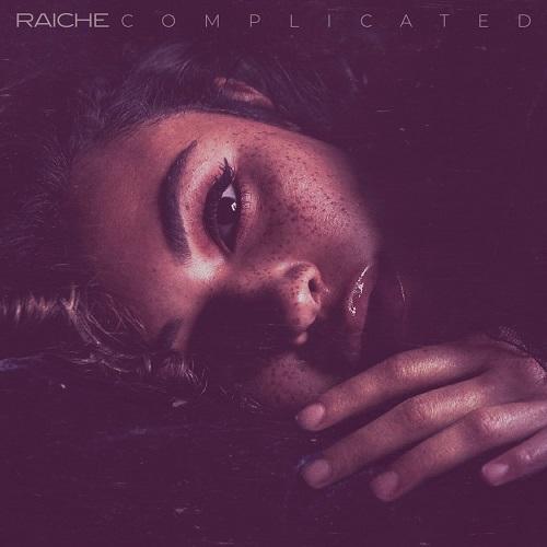 Raiche Complicated