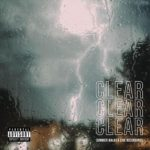 """Summer Walker Releases """"Clear"""" EP (Stream)"""