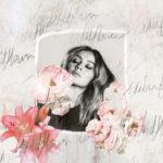 New Music: Tiffany Villarreal - Love Me More