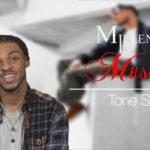 Tone Stith Interview | Millennials in Music