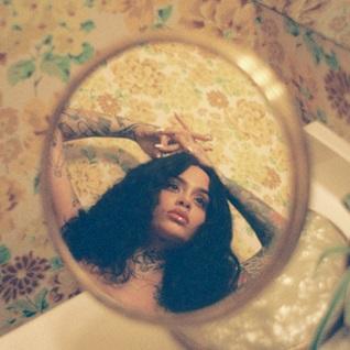 New Video: Kehlani – Butterfly