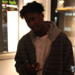"""Lucky Daye Interview: """"Roll Some Mo"""" Success, New EP,  Not Conforming To Trends"""