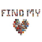 """Salaam Remi Shares New Amy Winehouse & Nas Song """"Find My Love"""""""