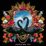 "Nicole Bus Reaches #1 Spot on Adult R&B Charts With Current Single ""You"""