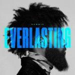 """Sammie Discusses New Album """"Everlasting"""", Being Left off Millennium Tour (Exclusive)"""