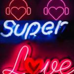 New Music: Musiq Soulchild & Meelah - Super Love