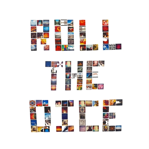 Salaam Remi Gallant Roll the Dice