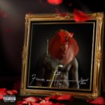 """August Alsina Releases New EP """"Forever In A Day"""" (Stream)"""