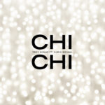 New Music: Trey Songz - Chi Chi (Featuring Chris Brown)