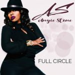 """Angie Stone Reveals Cover Art & Tracklist For Upcoming Album """"Full Circle"""""""