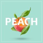 New Music: B. Trenton - Peach