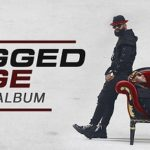 Jagged Edge Reveal Behind the Scenes Look at Photo Shoot for Upcoming 10th Album