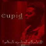 New Video: Jay Lyriq - Cupid 2.0 (112 Remake)