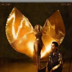 "Lion Babe Release New Album ""Cosmic Wind"" (Stream)"