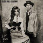 New Music: Lion Babe - Western World (featuring Raekwon)