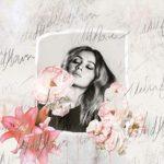 "Tiffany Villarreal Releases New EP ""Wildflower"" (Stream)"