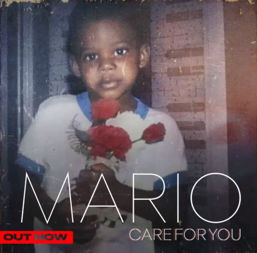 Mario Care For You