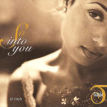 """Producer Tim Kelley Reveals Tamia's """"So Into You"""" Originally Recorded by Brandy (Exclusive)"""