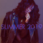 Keri Hilson Announces Return to Music With New Release to Come This Summer