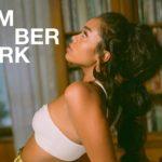 New Music: Amber Mark - Mixer