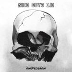 New Music: IAmChelseaIAm - Nice Guys Lie