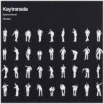 New Music: VanJess & Kaytranada - Dysfunctional