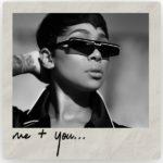 New Music: Monica - Me + You