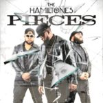 """The Hamiltones Release Video for """"Pieces"""" + Announce Debut EP """"Watch The Ton3s"""""""
