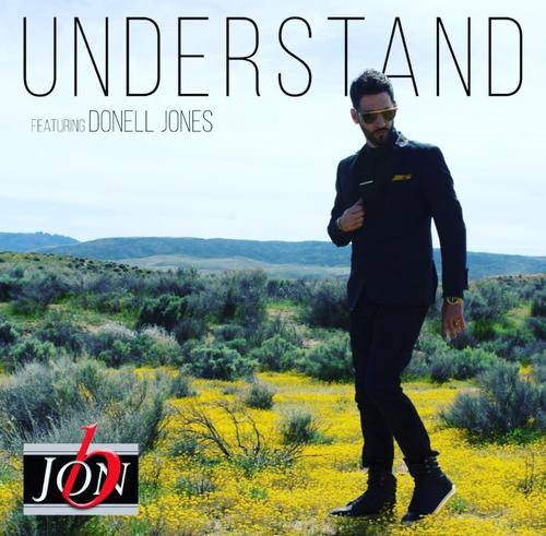 Jon B Donell Jones Understand