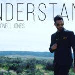 "Jon B. & Donell Jones Release New Single ""Understand"" (Video)"