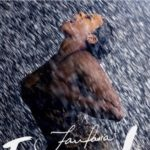 """Fantasia Returns With New Rock Soul Anthem & Cinematic Video for """"Enough"""""""