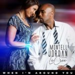 """Montell Jordan Returns With First R&B Single In a Decade With """"When I'm Around You'"""