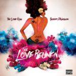 """Raheem DeVaughn Releases New Album """"The Love Reunion"""" (Stream)"""