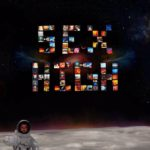 New Music: Salaam Remi & James Fauntleroy - Sex High