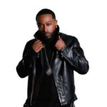 Tao Soprano Discusses Leaving Dru Hill, How He Got Start With Group, Solo Project (Exclusive)