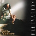 "Elle Varner Releases New EP ""Ellevation"" (Stream)"