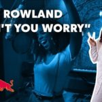 New Video: Kelly Rowland - Don't You Worry