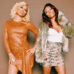 """Blaque Discuss Release Of """"Torch"""" Album + Future New Music From the Group (Exclusive)"""