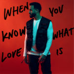 New Music: Craig David - When You Know What Love Is