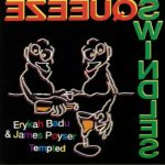 New Music: Erykah Badu & James Poyser - Tempted