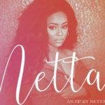 New Music: Netta Brielle - An EP by Netta (EP)